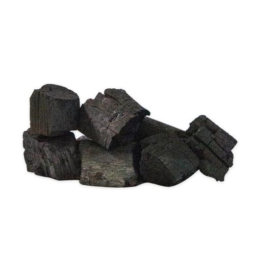 زغال کبابی آتش زا محشر کد 01 وزن 700 گرم