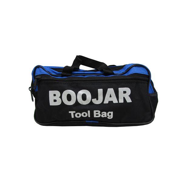 کیف ابزار بوجار مدل IK14