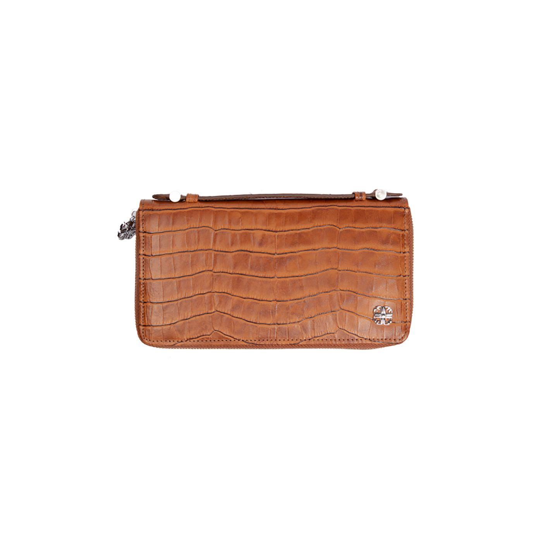 کیف پولمردانه پاندورا مدل B6024 -  - 13