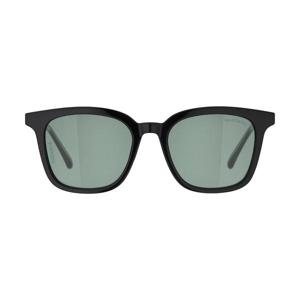 عینک آفتابی مارتیانو مدل 1979 c4