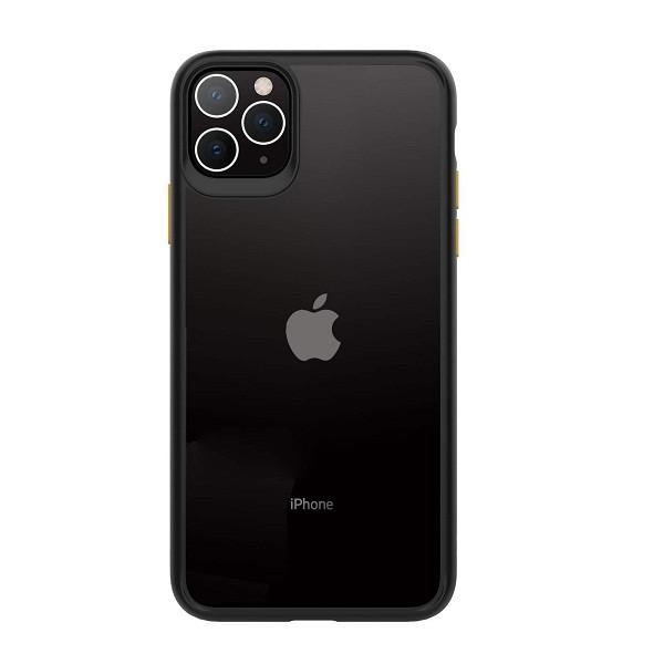 کاور مدل 009 مناسب برای گوشی موبایل اپل iPhone 11PRO MAX