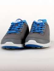 کفش تمرین مردانه 361 درجه مدل 571444418 -  - 3