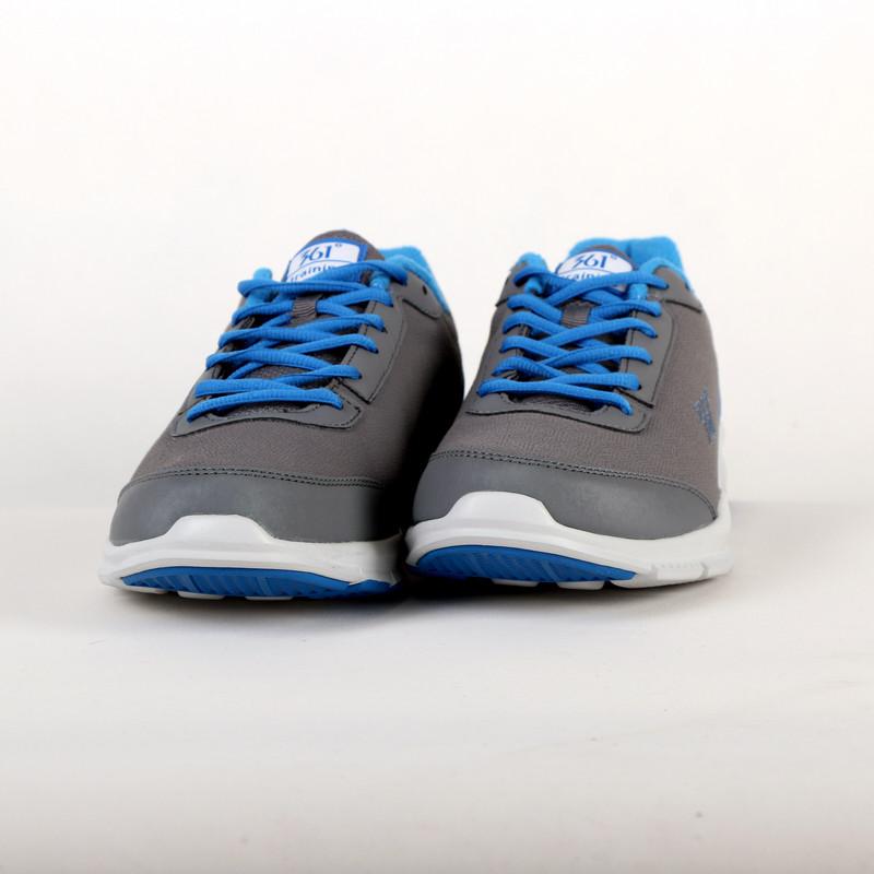 کفش تمرین مردانه 361 درجه مدل 571444418