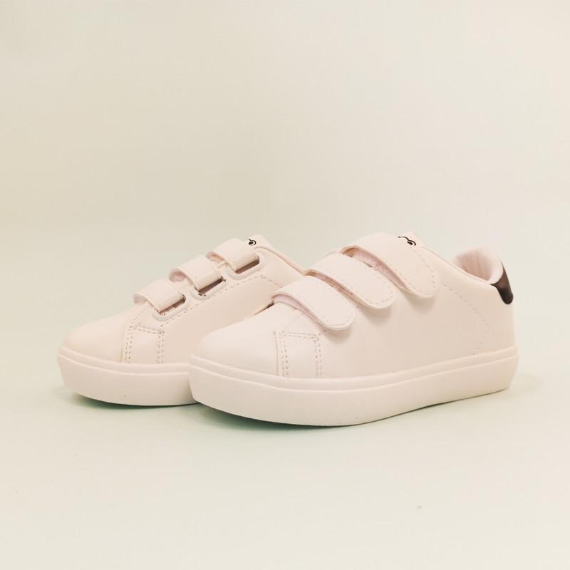 کفش مخصوص پیاده روی کد S106