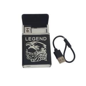 جعبه سیگار مدل LG-002