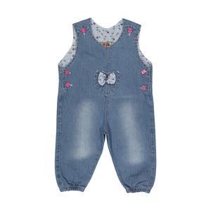 سرهمی نوزادی دخترانه کد 00134