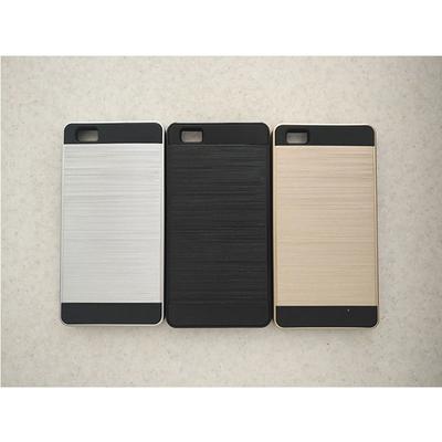 کاور سهند مدل TP2-1 مناسب برای گوشی موبایل هوآوی P8 Lite