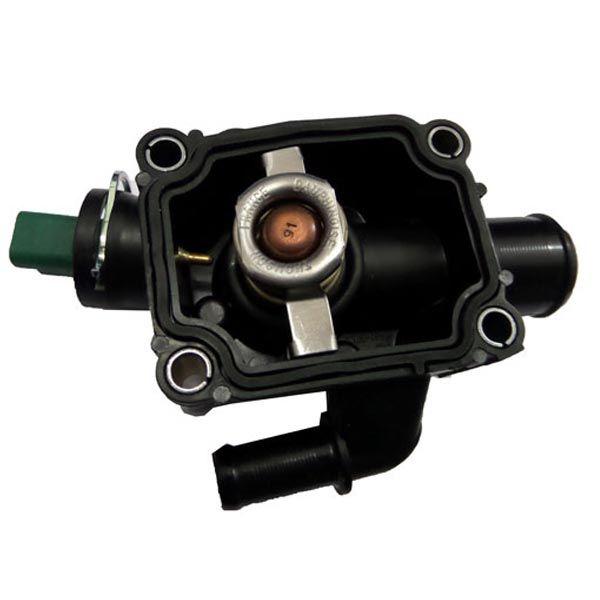 ترموستات هوزینگ ایساکو مدل 1336Z0 مناسب برای موتورهای TU5