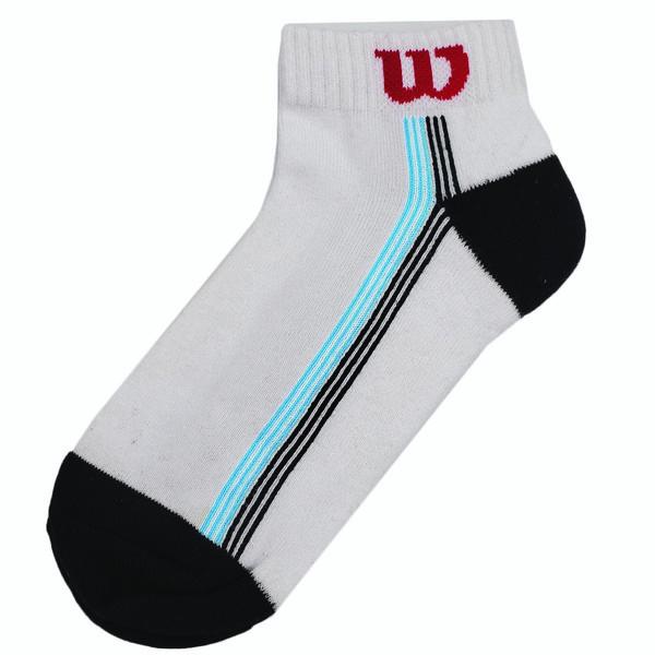 جوراب ورزشی مردانه کد 38.1