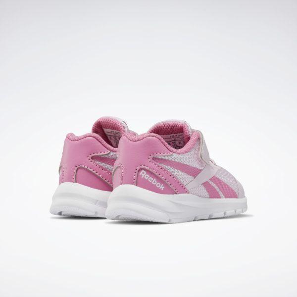 کفش مخصوص دویدن بچگانه ریباک مدل EH0616 -  - 8