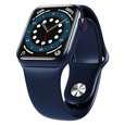 ساعت هوشمند مدل HW16 thumb 34
