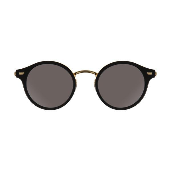 عینک آفتابی زنانه بولون مدل BL6025B10