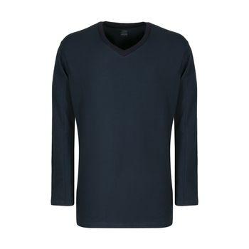 تی شرت ورزشی مردانه استارت مدل 2111190-94
