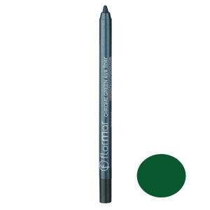 مداد چشم فلورمار شماره 008