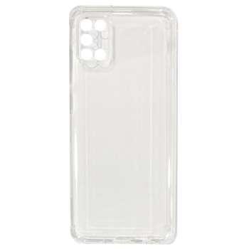 کاور مدل ICS-001 مناسب برای گوشی موبایل سامسونگ Galaxy A31