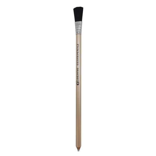 پاک کن مدادی ام کیو مدل DRAW ME