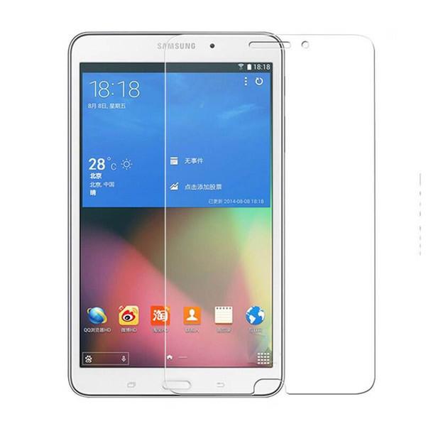 محافظ صفحه نمایش کد G01 مناسب برای تبلت سامسونگ Galaxy Tab 4 8.0 2014 T330/T331