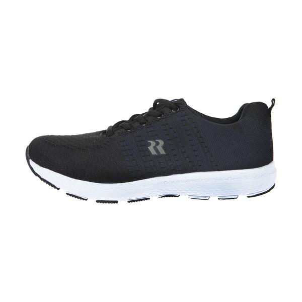 کفش پیاده روی مردانه رومیکا مدل 7S08A503101