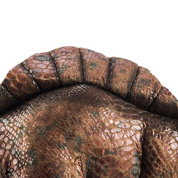 عروسک دایناسور للی مدل Spinosaurus سایز بزرگ