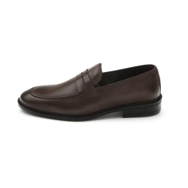 کفش مردانه شیفر مدل 7366a503104104