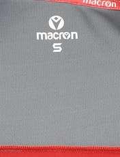 پولوشرت ورزشی مردانه مکرون مدل شوفار کد 35020-72 -  - 5