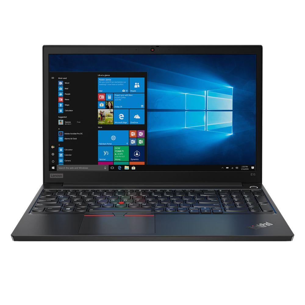 لپ تاپ ۱۵ اینچی لنوو مدل ThinkPad E15-A