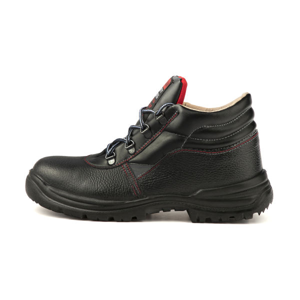 کفش ایمنی ملی مدل MR62