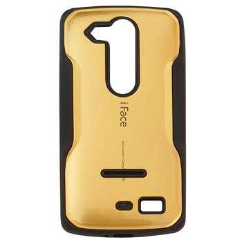 کاور مدل FC24 مناسب برای گوشی موبایل ال جی L Fino / D295