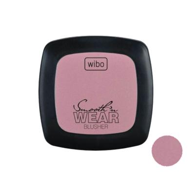 رژگونه ویبو مدل wear شماره 6