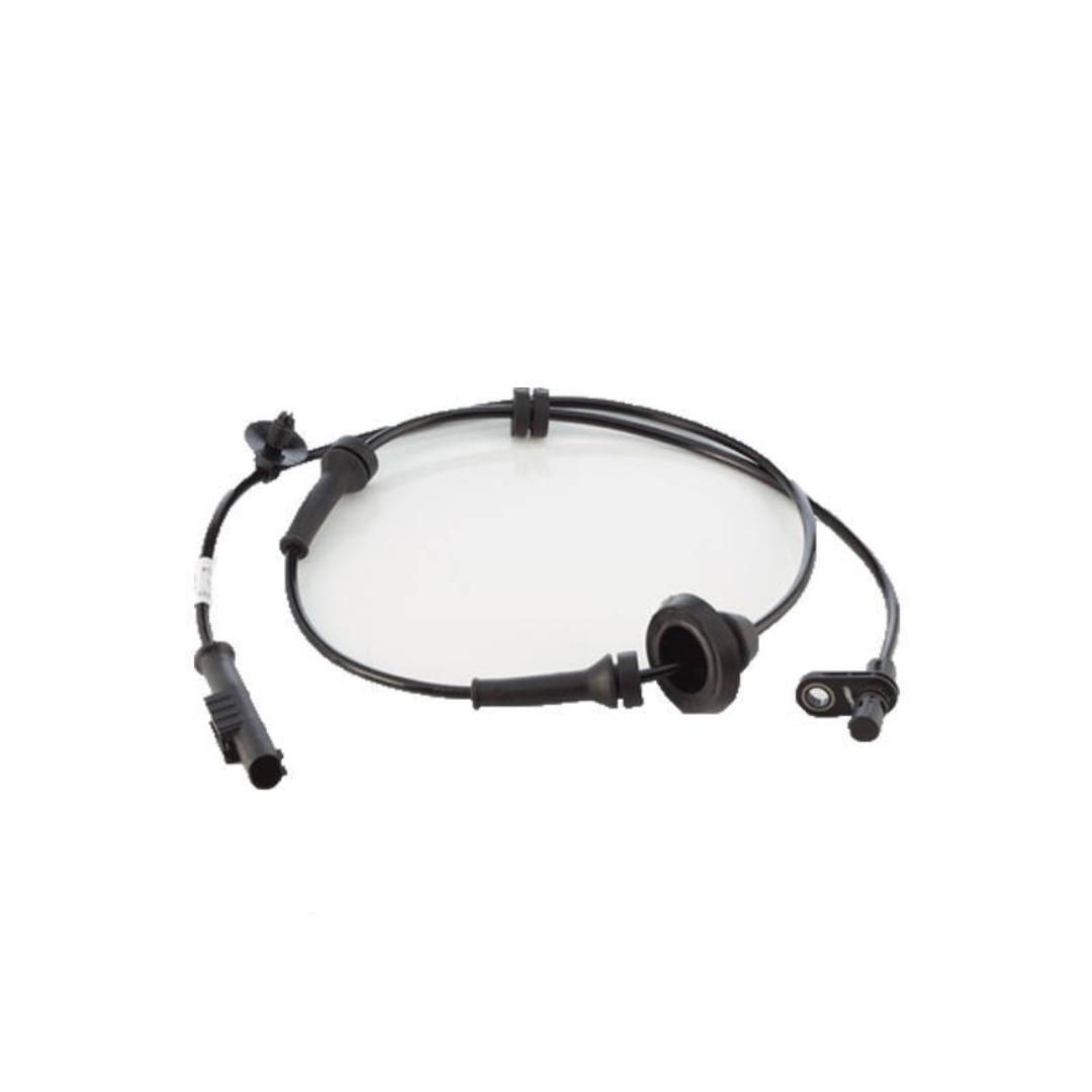 سنسور ABS چرخ جلو مدل 8004 مناسب برای تیبا