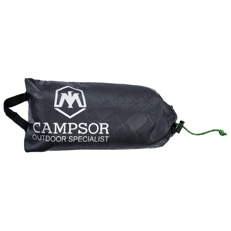 زیرانداز کیسه خواب کمپسور مدل CM001 main 1 8