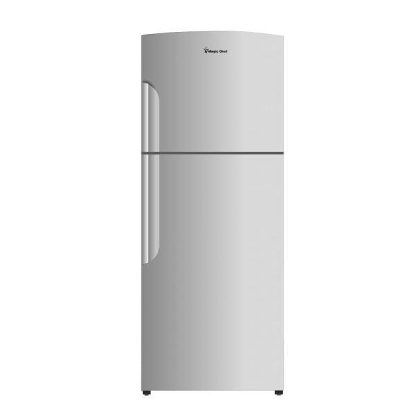 یخچال و فریزر مجیک شف مدل MCTG70180