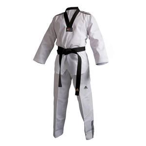 لباس تکواندو آدیداس مدل ADI-FIGHTER 3