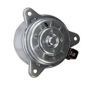موتور فن امکو کد 6513906 مناسب برای پژو 405