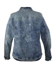 کت زنانه کد 00501066 -  - 3