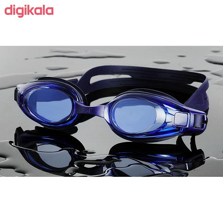 عینک شنا 361 درجه مدل 361186009 main 1 18