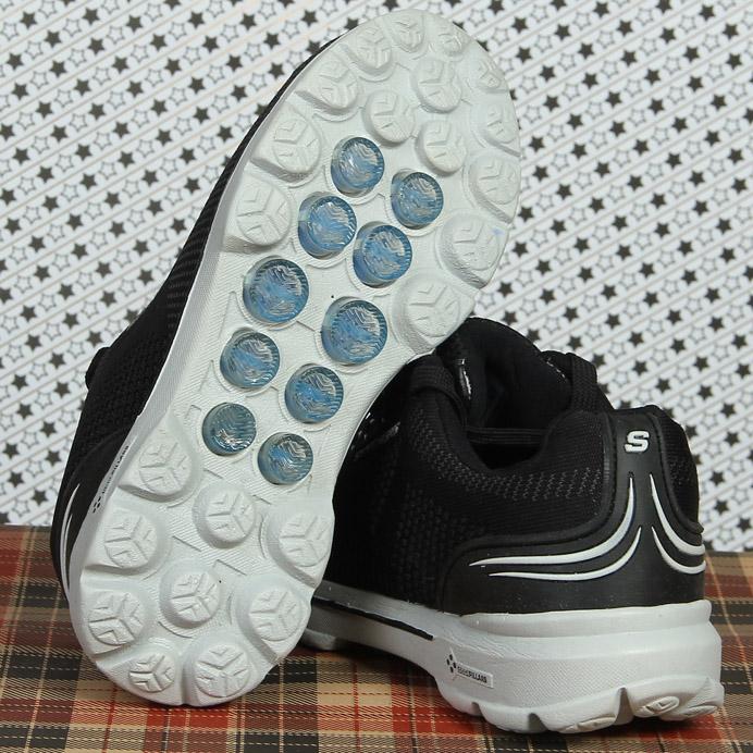 خرید                      کفش  پیاده روی مردانه مدل RA10179S
