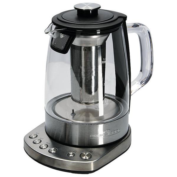 چای ساز پروفی کوک مدل wks1167