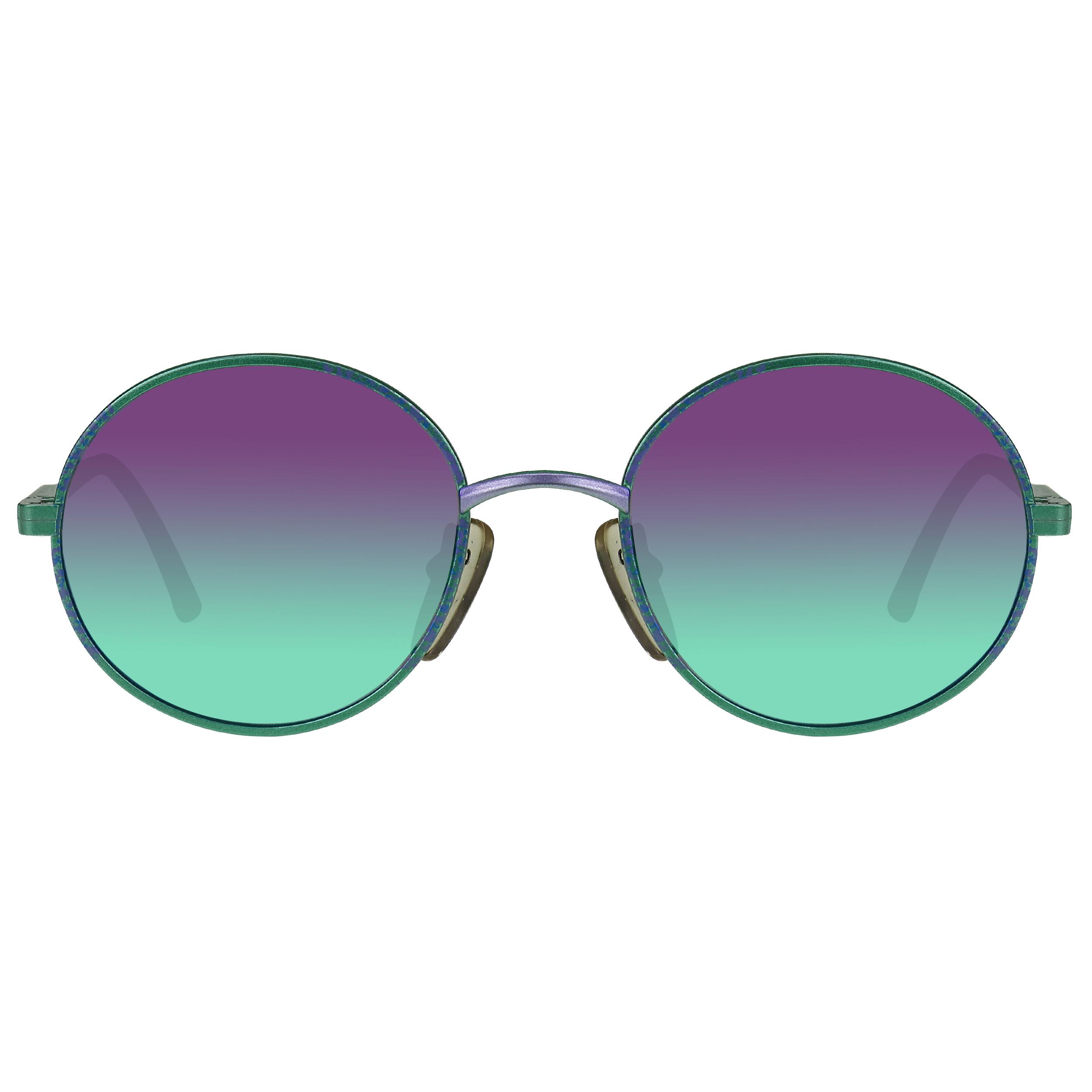 عینک آفتابی بچگانه مدل GOBO