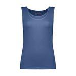 تاپ ورزشی زنانه پانیل 4057B thumb