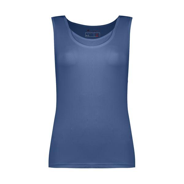 تاپ ورزشی زنانه پانیل 4057B