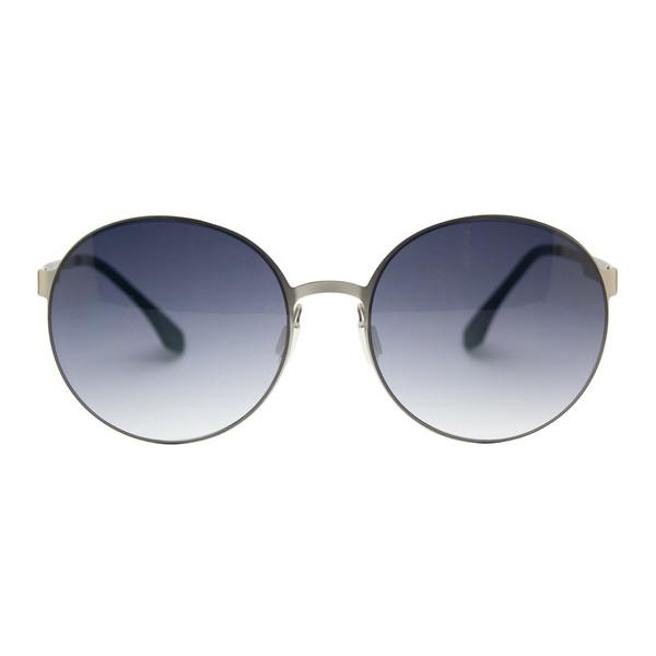 عینک آفتابی پورش دیزاین مدل P 8853 N
