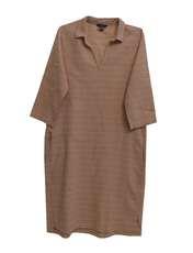 پیراهن زنانه اسمارا کد 200 -  - 1