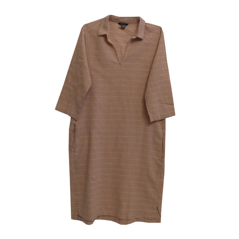 پیراهن زنانه اسمارا کد 200 -  - 2