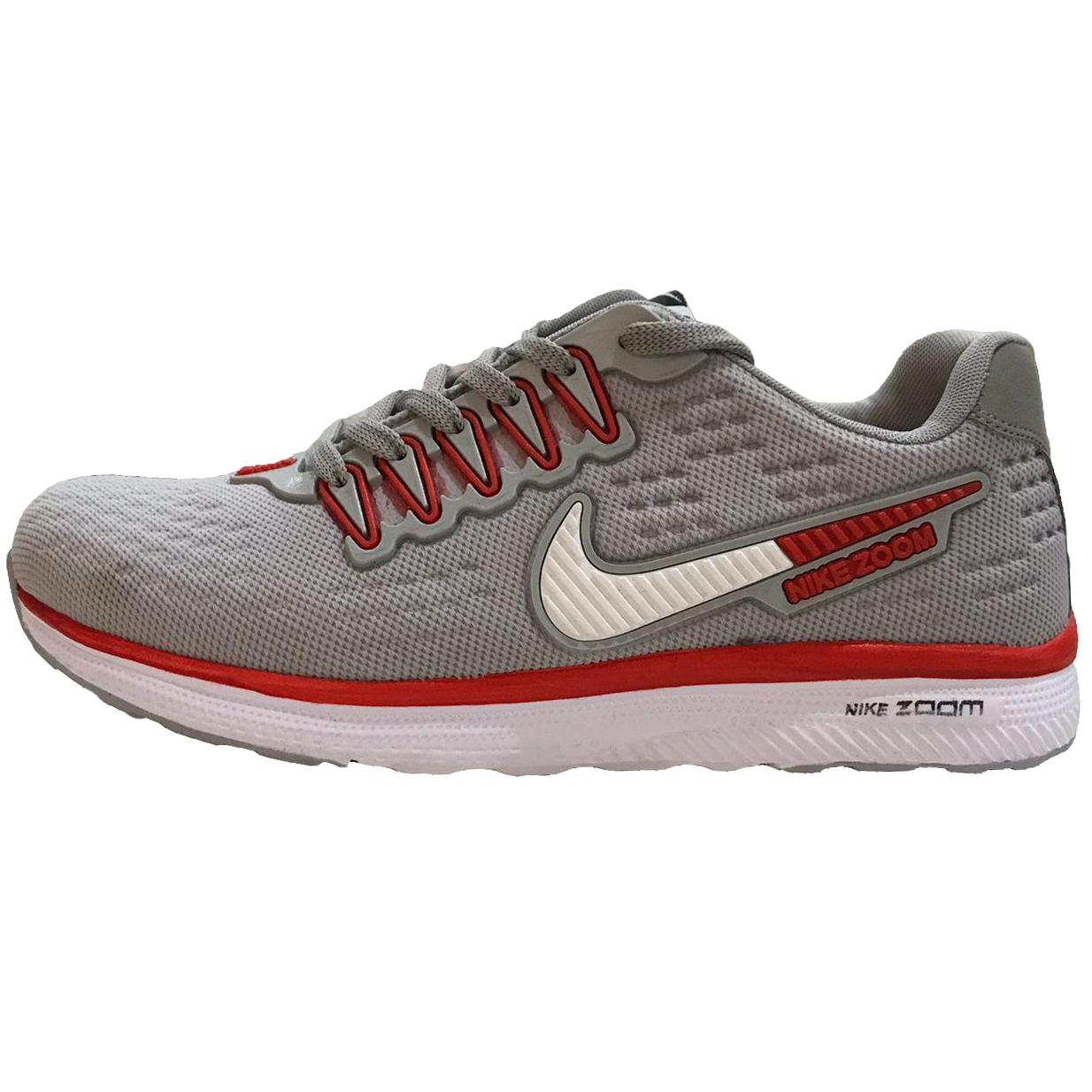 کفش پیاده روی مردانه مدل 2080