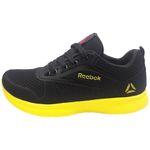 کفش پیاده روی مدل RB01