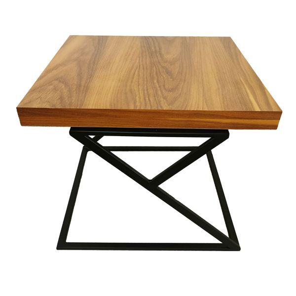 میز جلو مبلی مدل رایا٠