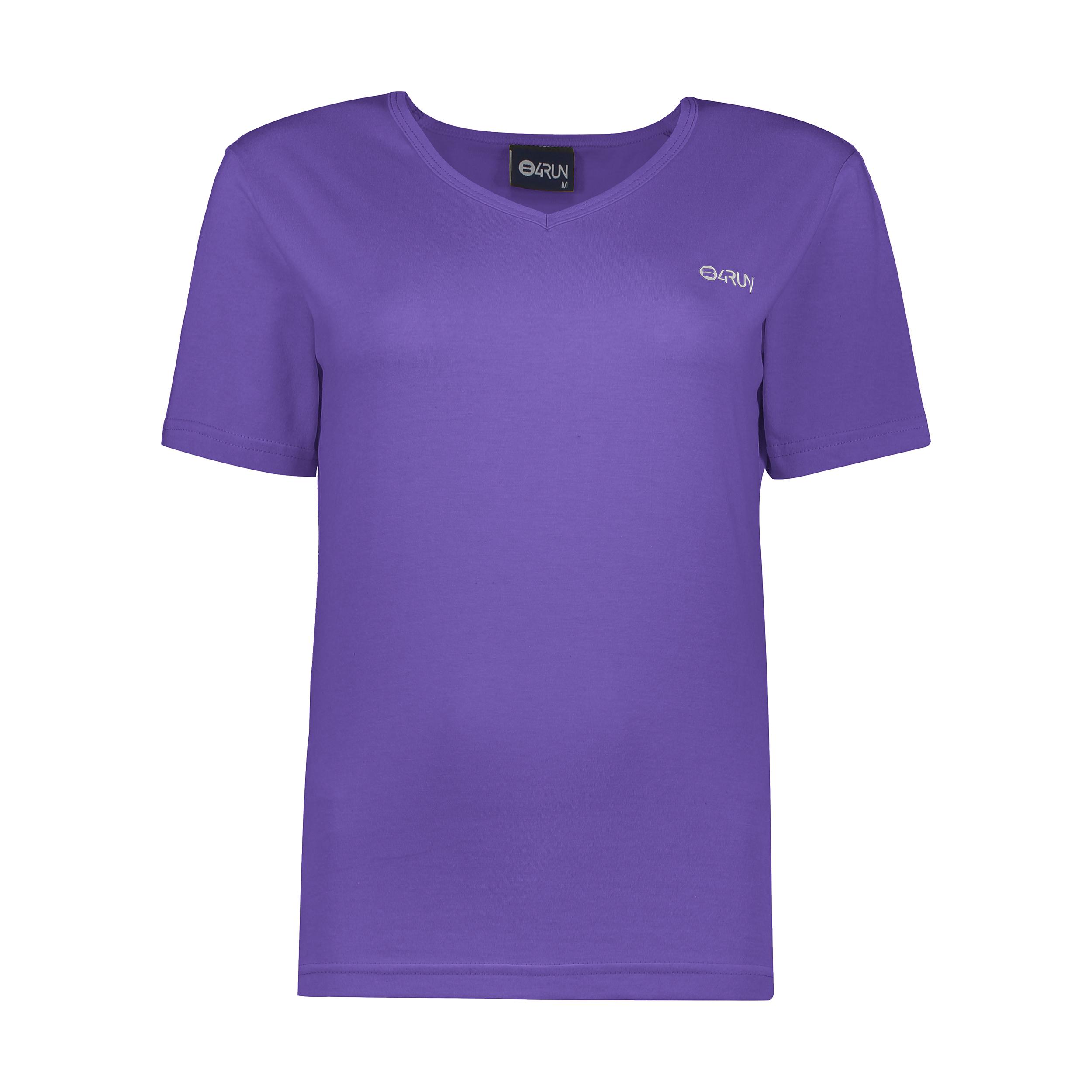 تی شرت و پولوشرت ورزشی زنانه