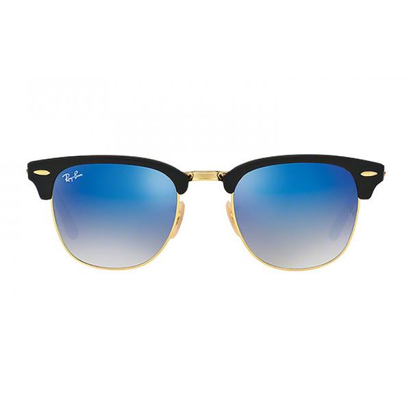 عینک آفتابی ری بن مدل 2176S 901S7Q 51