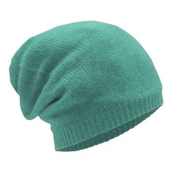 کلاه بافتنی زنانه آردن مدل 961drn
